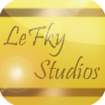 LeFky Studios