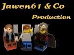 Jawen61