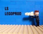 legoprod