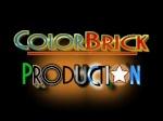 ColorBrick