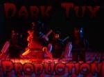 Dark Tux Prod