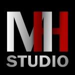 M.H. Studio