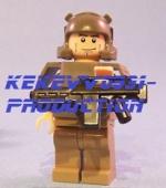 Kekevv0931 Production