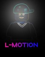 L-Motion