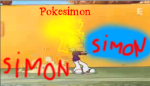 Pokesimon