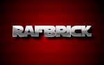 RafBrick