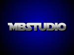 TheMBstudio75