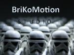 BriKoMotion