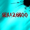 seba26800