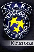 Krmona