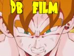 DB_film