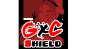 GxC Shield