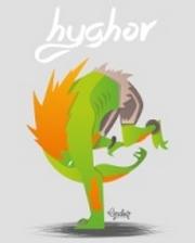 Hyghor