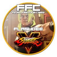 FFC FlashDee