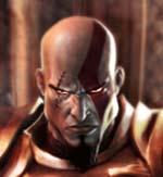 Kratos618