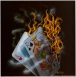blackjackAV