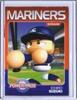 mariners51