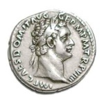monedas_carteia