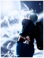 Yukito Says... Goodbye