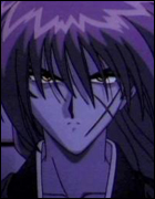 Sasori Syuusuke