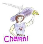 Chemni
