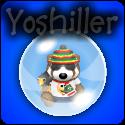 Yoshiller