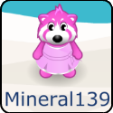 Mineral139