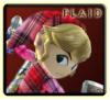 Plaid02