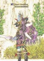 Orochiimaru