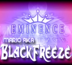 BlackFreeze