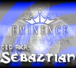 SeBaZtiAn