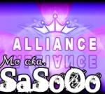 SaSoOo