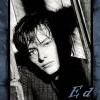 Eddard E. Hassel