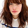 Claire G. Minnore