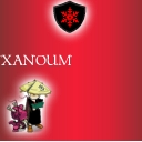 xanoum