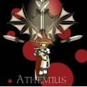 Athemius