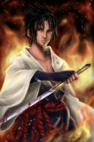 Sasuke-raikiri