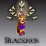 Blacknos