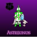 Astreonos