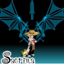 X-Sacrina-X