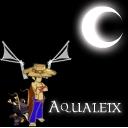 AleixSacri