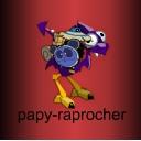 papy-raprocher