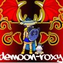 demoon-roxy