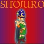 Shojuro