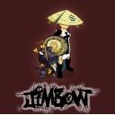 Jimbow