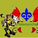 Pokemonchar