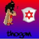 *Thogan*