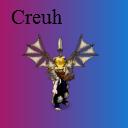 Creuh