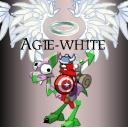 Agie-white