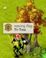Ti-Tou